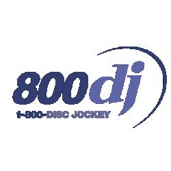 1-800-DISC JOCKEY
