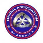 Bridal Association of America
