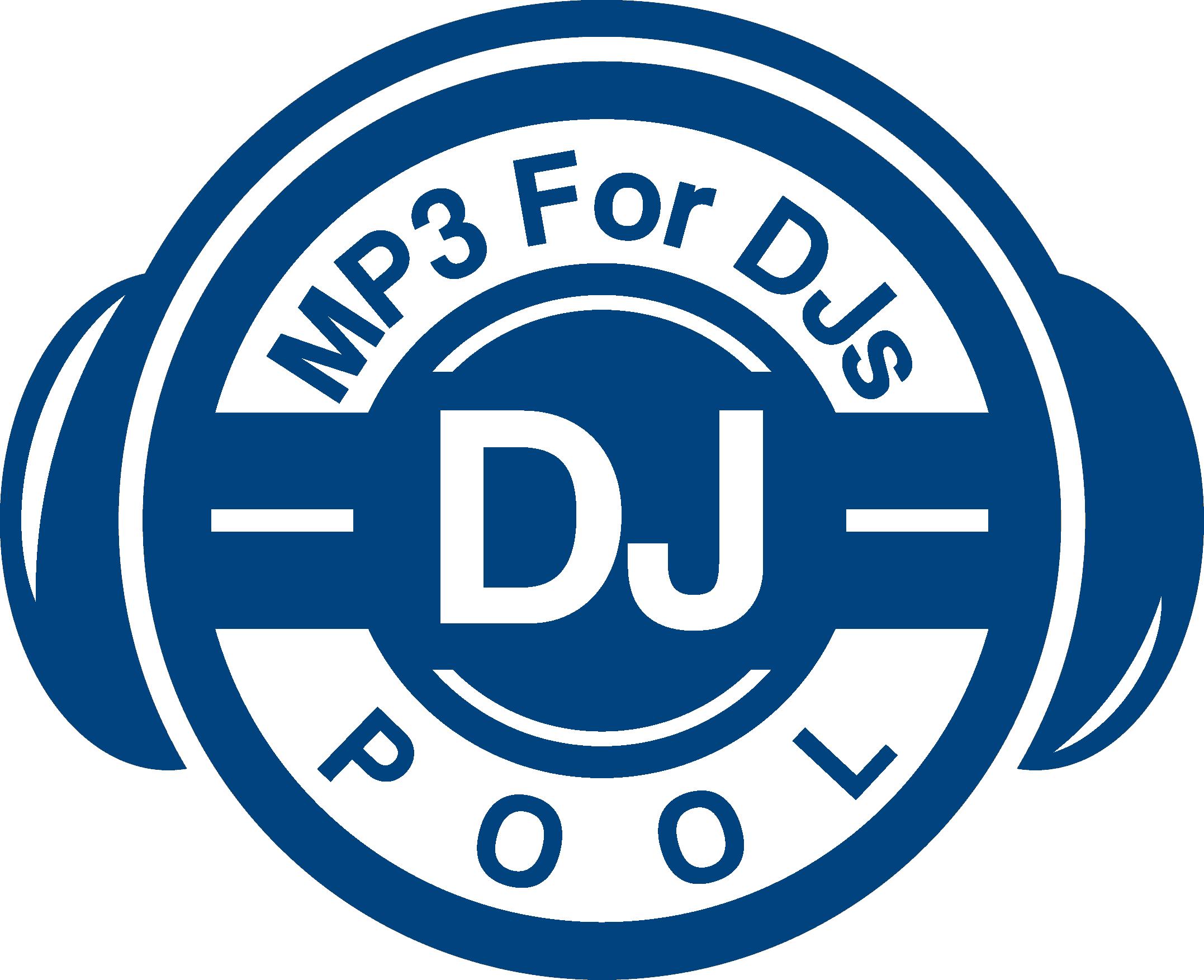 MP3 For DJs DJ Pool | MP3 Record Pool – MP3 DJ Pool – MP3