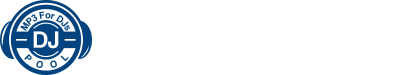 MP3 For DJs